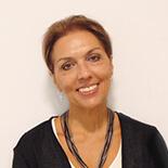 Sofia Iliopoulou Photograph